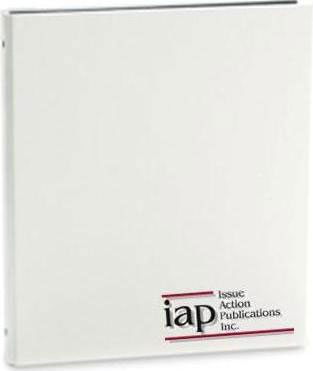 IAP-Binder_Cropped